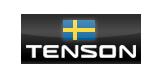 TENSON (Швеция)